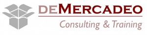 deMercadeo Consulting and Training