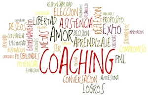 mirada-coaching