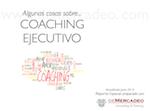 portada presentacion coaching