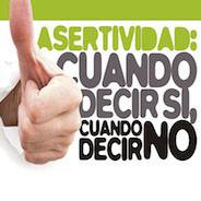 Ser Asertivo y ser Acertado son dos cosas diferentes