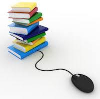 mouse libros