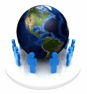 mundo online 2