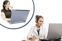 online coaching 3