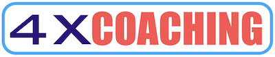 4X-Coaching-website-400
