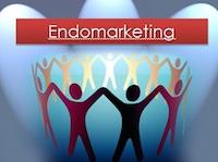 endomarketing2